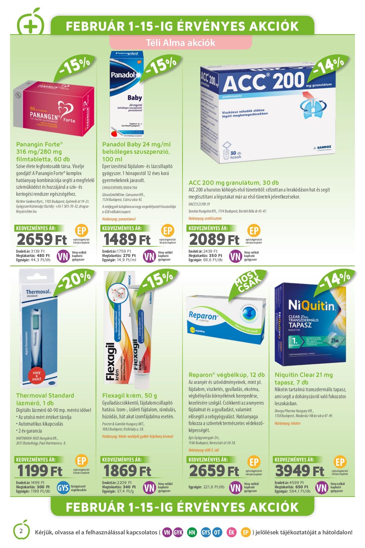 az erekcióra szánt gyógyszerek listája)