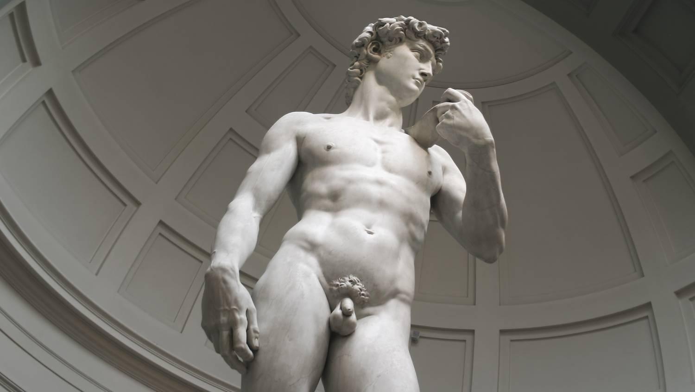 mit jelent a pénisz egy férfi számára