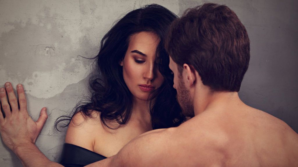 ingyenes férfi péniszmasszázs gyenge és ritka merevedés