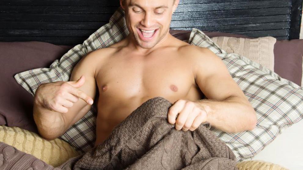 pénisz és meg lehet-e nagyítani
