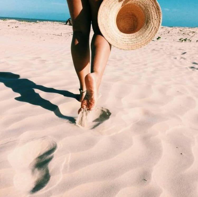 strand fotó pufók