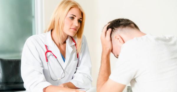 női orvos és a pénisz)