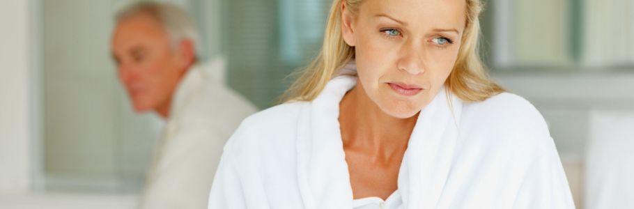 Nagy baj a szájban - Szájüregi daganatok :: Keresés - InforMed Orvosi és Életmód portál ::