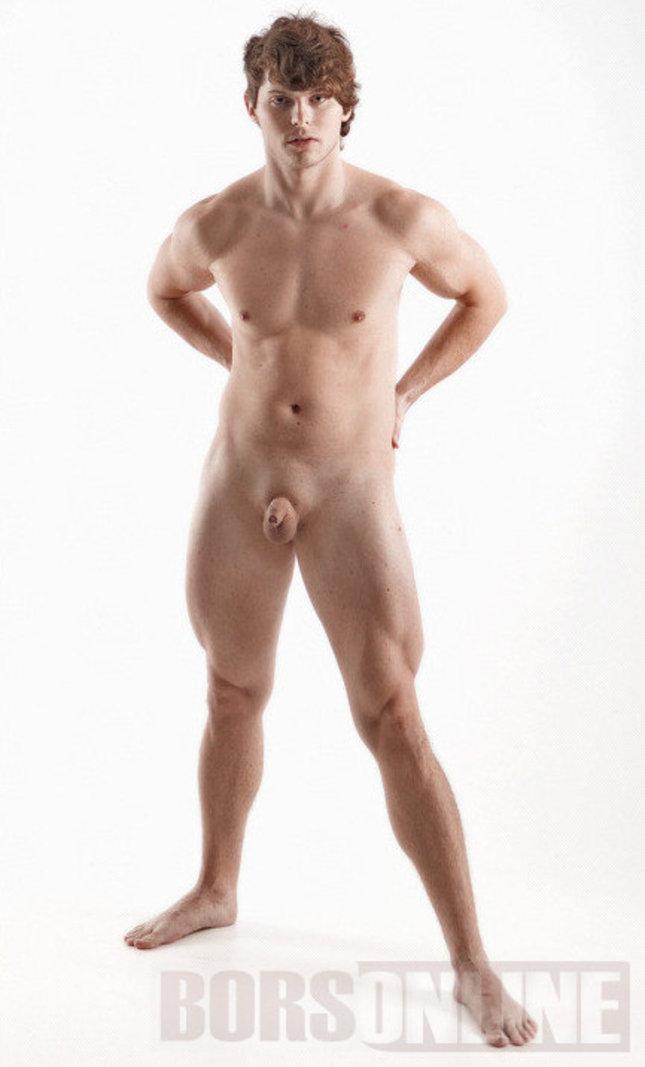 miért van a férfiaknak egy kis péniszük