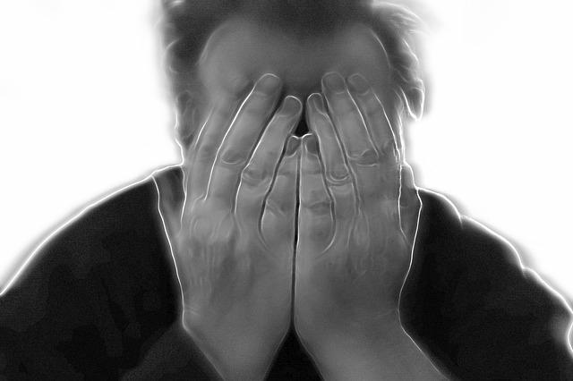 fájdalmas éjszakai merevedés a hosszú merevedés titka