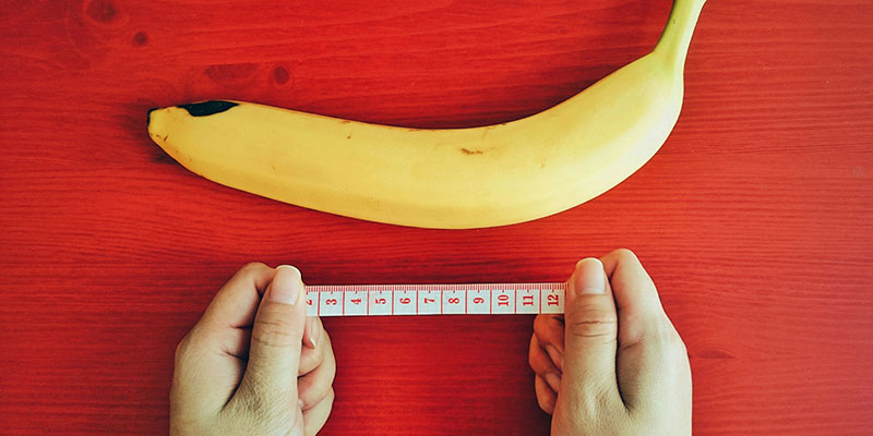 hogyan növelheti a pénisz méretét