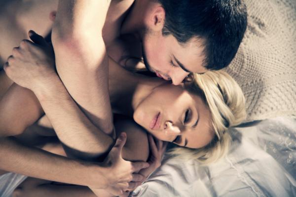 Négy jel, ami azt bizonyítja: rossz vagy az ágyban | Az online férfimagazin
