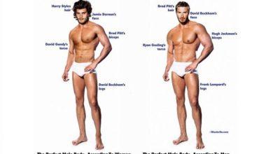 A férfiasság mérete és az orgazmus - Tények és tévhitek