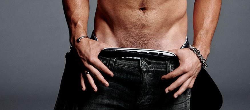 normál pénisz méretű pénisz a legszörnyűbb pénisz