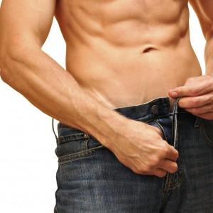 hány centimétert tartanak kis pénisznek