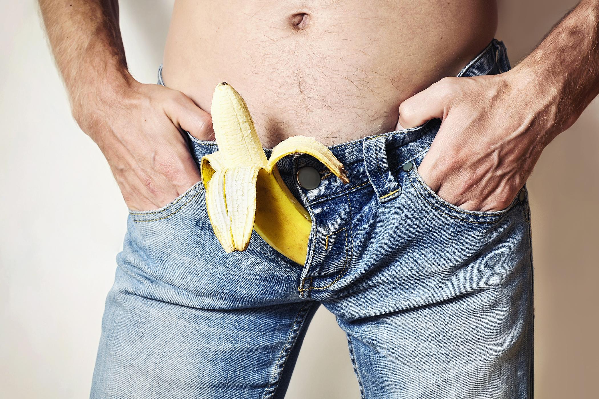 hogyan lehet erekciót felemelni 60 évesen
