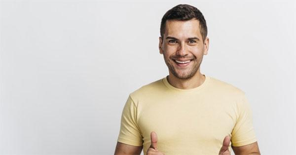 merevedési gyakorlatok férfiaknak