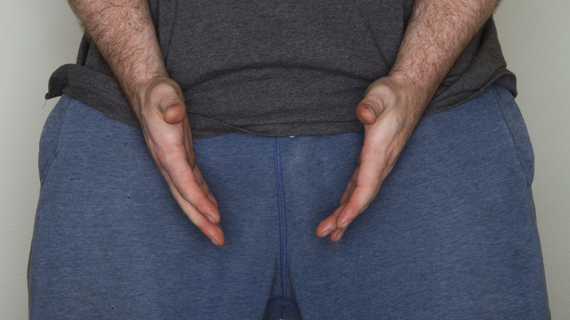 női pénisz mérete)