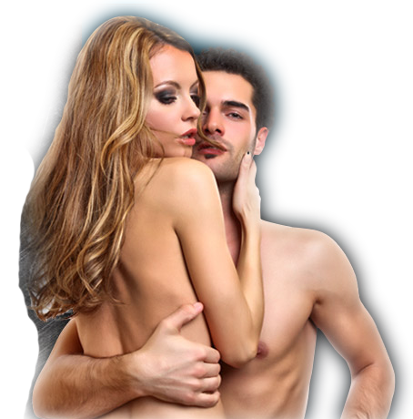 hogyan lehet megérteni a pénisz az erekció során a pénisz hüvelye puha
