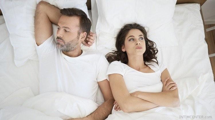 szexi diéta az erekcióhoz)