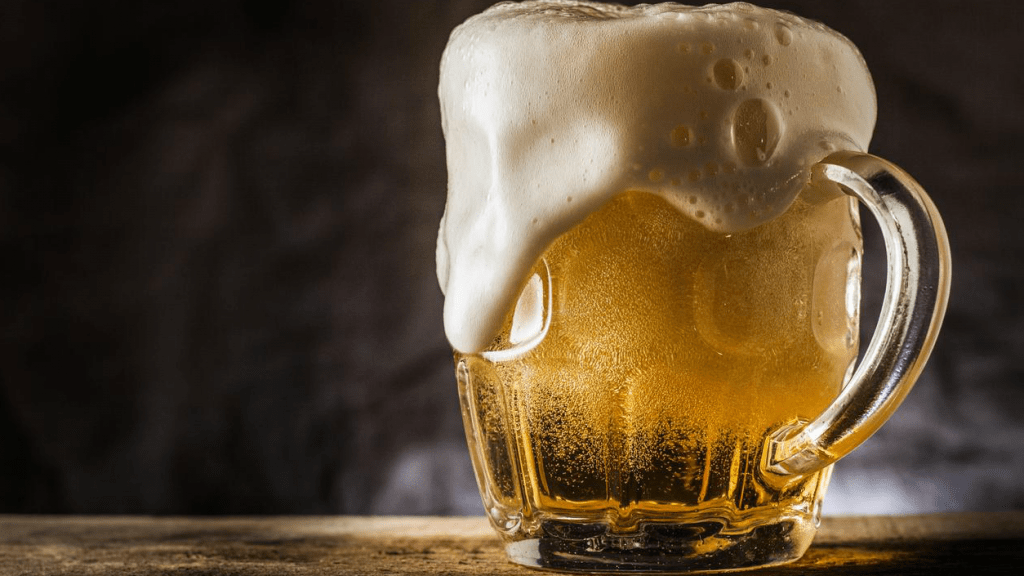 Tippek, hogy sörözz a karantén idején