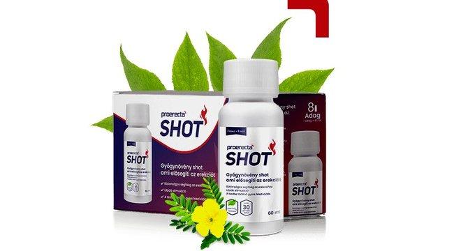 Természetes viagra – gyógynövényes receptek | cerbonafieszta.hu