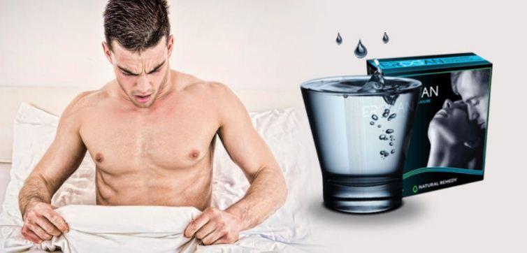 túlterhelés és merevedés súlyos erekciós fejfájás
