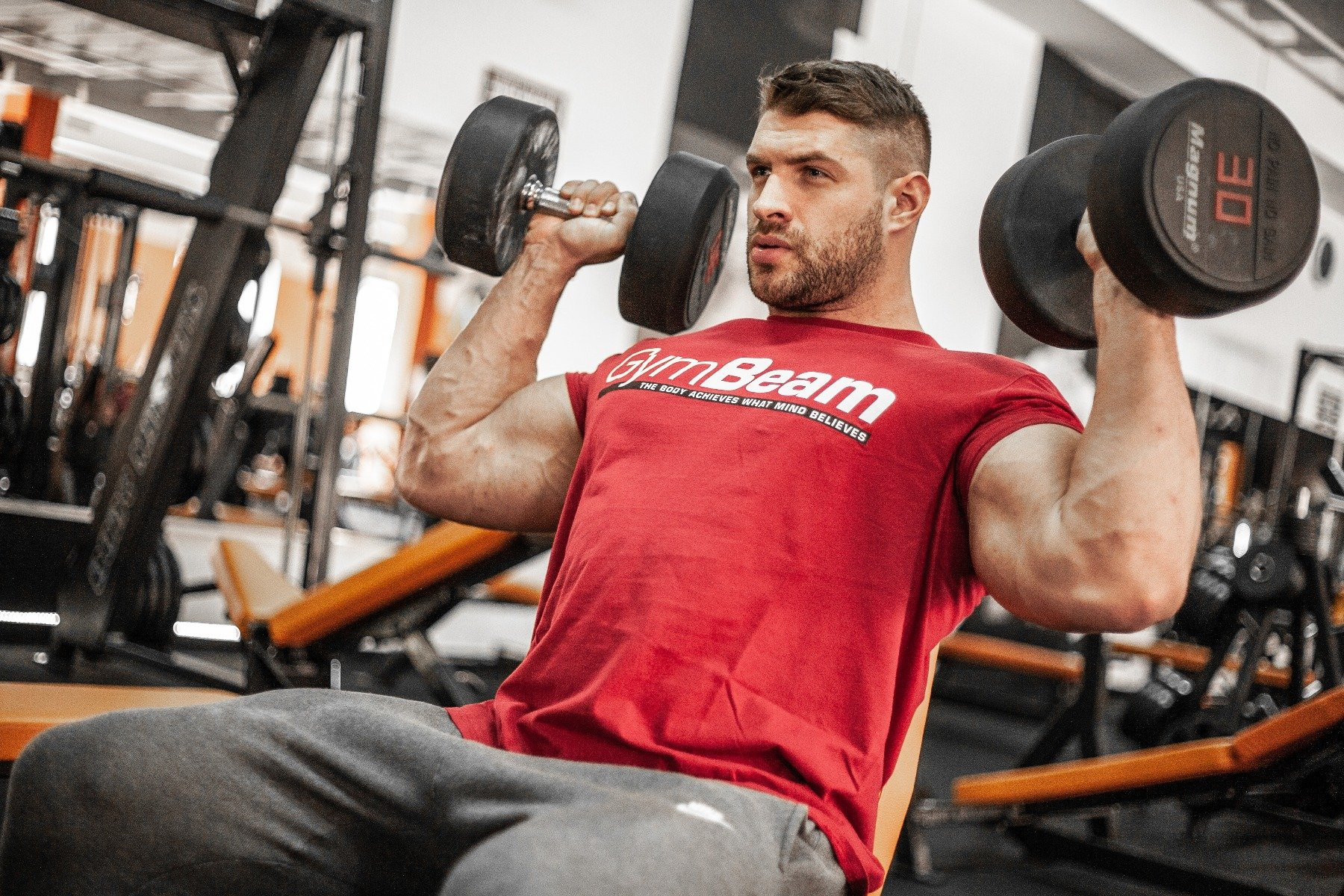 erekció edzések után pénisz férfitípusok