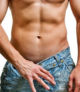 hogyan lehet növelni az erekció szögét