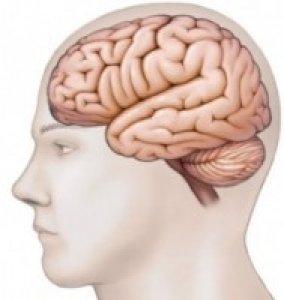 Gyermekkori agyi bénulás – diagnózis, okai és kezelése