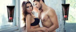 hogyan lehet erekciót kelteni a férfiaknál ez egy merevedés