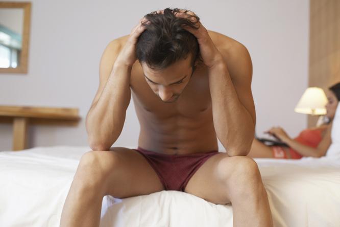 férfiak erekciós fotói
