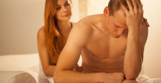 az erekció magyarázata női pénisz irigység
