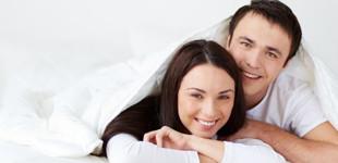 prosztaglandin erekció