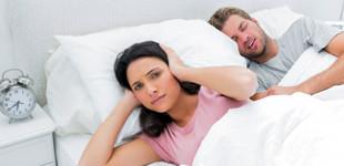 normális, ha alvás közben merevedést szenvedünk