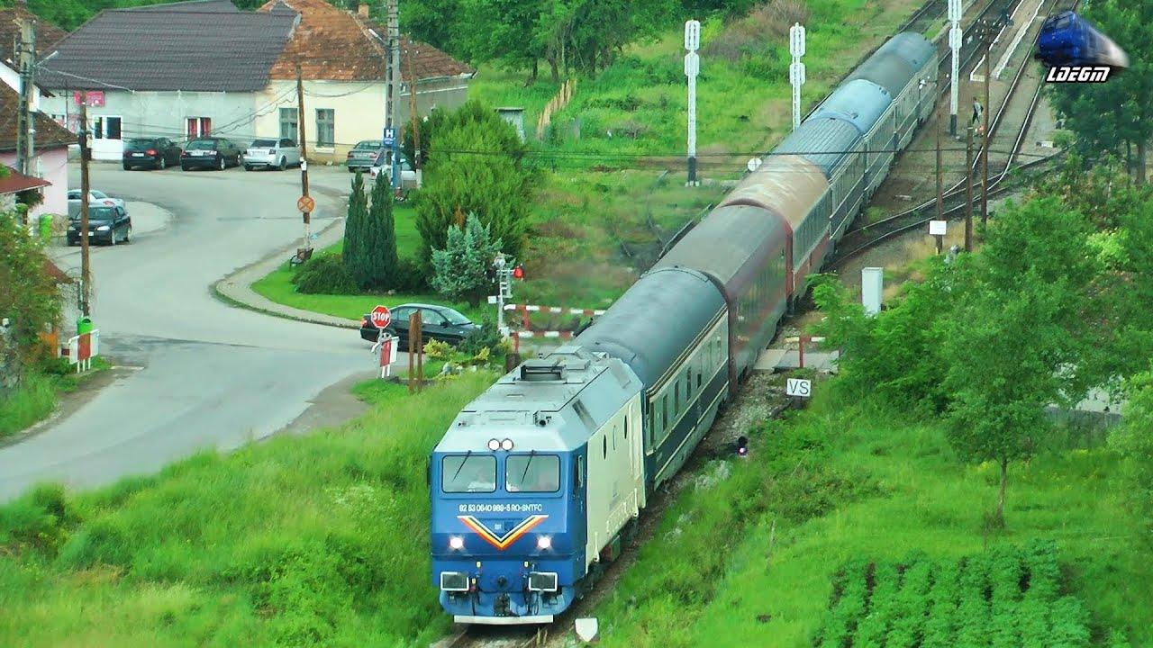 vonat egy erekció)