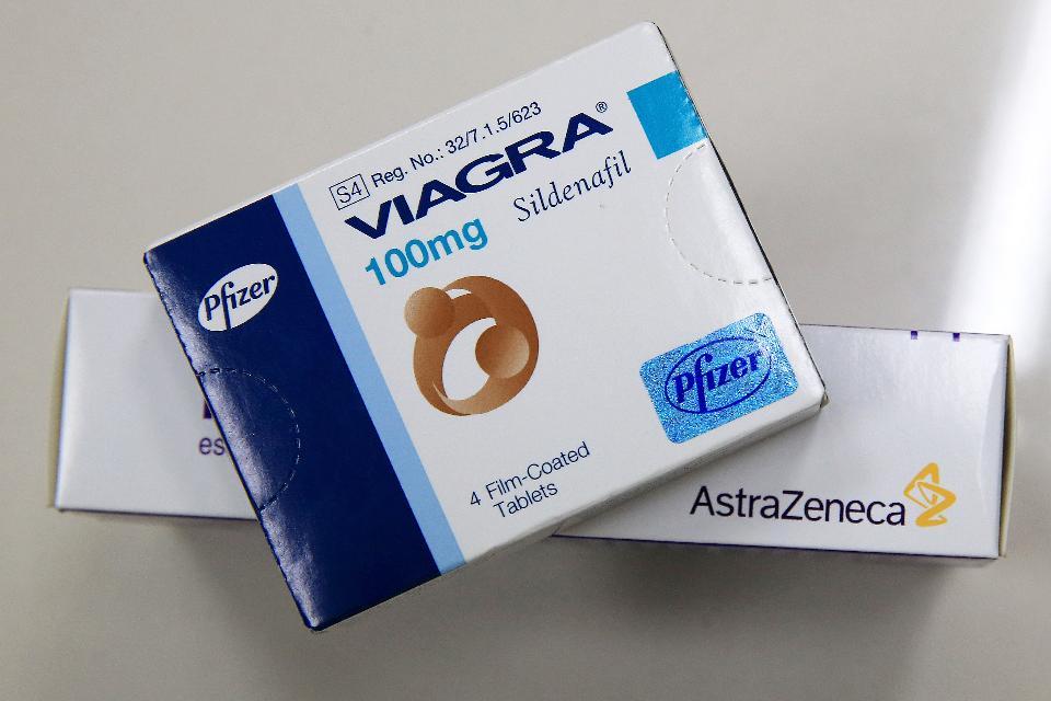 gyógyszer hosszú távú merevedése)
