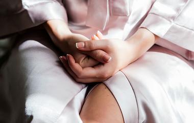 az erekció gyengülése műtét után