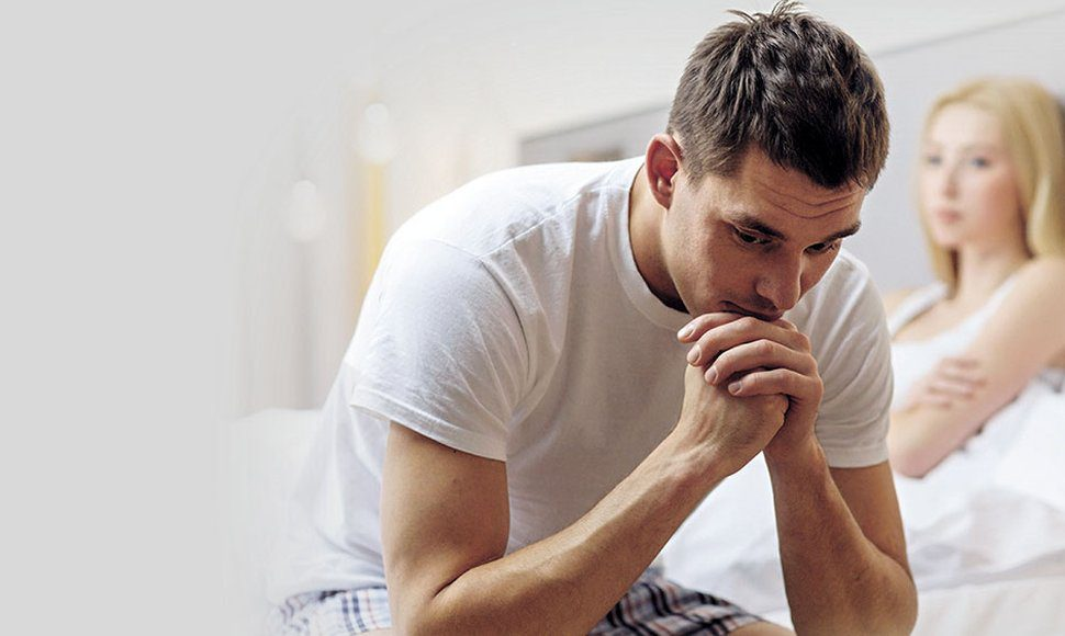 hogyan lehet fenntartani az erekciót az életkorban merevedés férfi lány