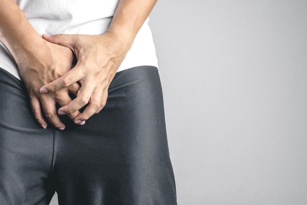 Súlyos szex-balesetek – Csak óvatosan a szenvedély hevében!