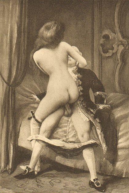 nő lovaglás pénisz