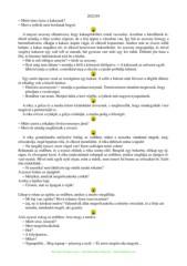 Magyar Narancs - Belpol - Gyógyszerhamisítás - Recept nélkül