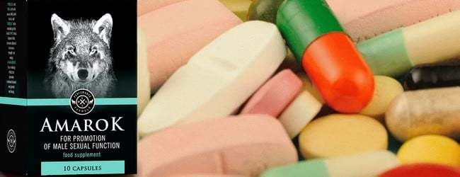 ártalmatlan gyógyszerek az erekció javítására