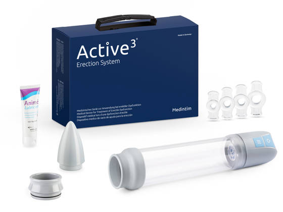 erekciót javító eszközök