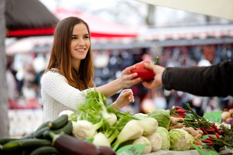 gyümölcsök és zöldségek a pénisz növekedéséhez)