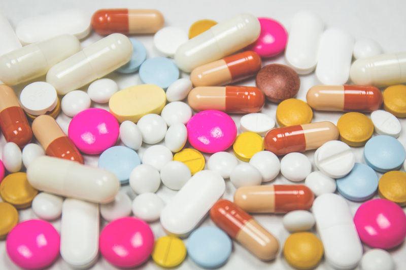 az erekcióra szánt gyógyszerek listája