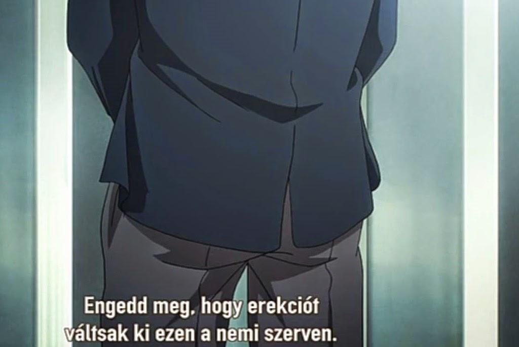 visszatér az erekció egy kis pénisz méltósága