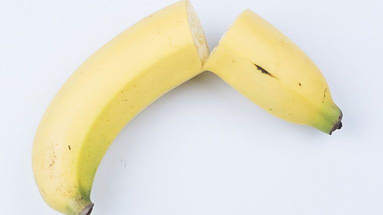 eltört a pénisz