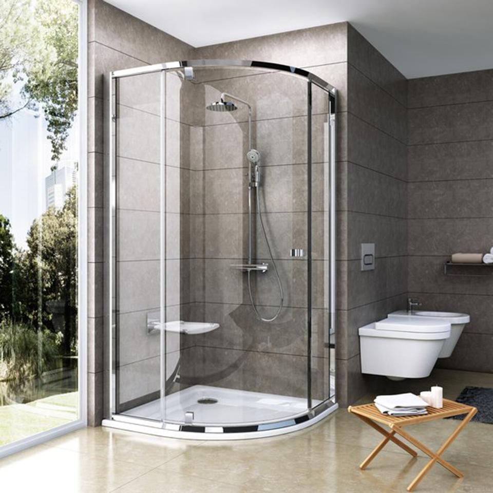 erekciós kontraszt zuhany)