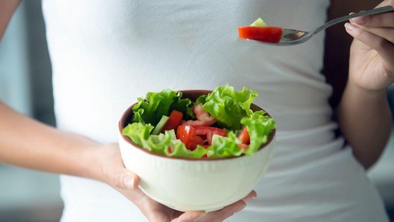 milyen ételek emelnek merevedést)