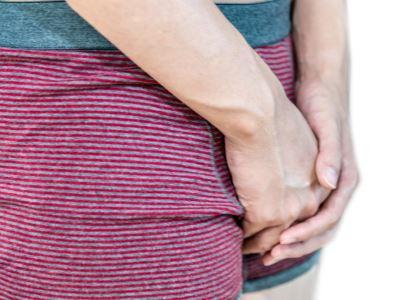 gyakorlat a pénisz megnagyobbodásához egy erekció eltűnik benne a folyamat során