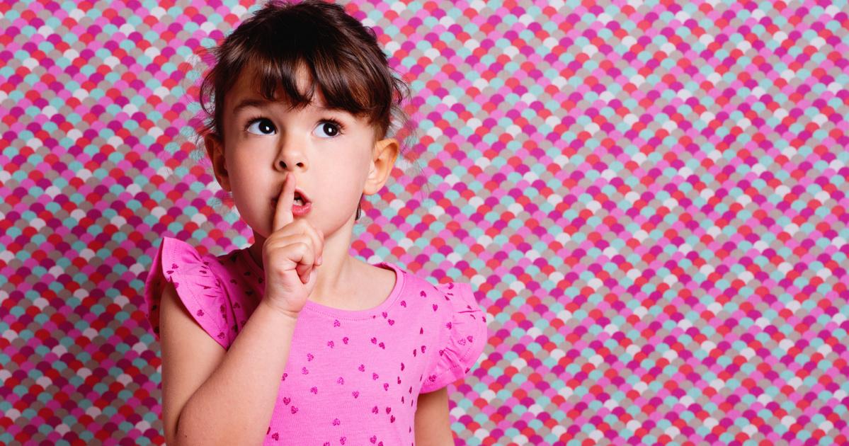 gyermek 3 éves merevedés
