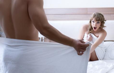 pénisznövelés módjai