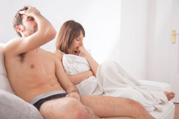 az erekció hiánya a fiúknál)