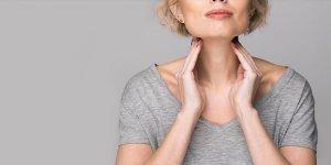 Gerincsérv 5 oka, 4 tünete és 5 kezelési módja [teljes útmutató]